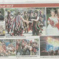 Winsford and Middlewich Guardian, June 22nd, 2017, pg. 9