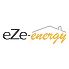 eZe energy