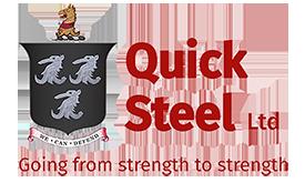 Quick Steel
