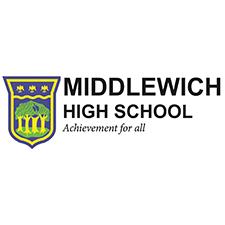 middlewich hs