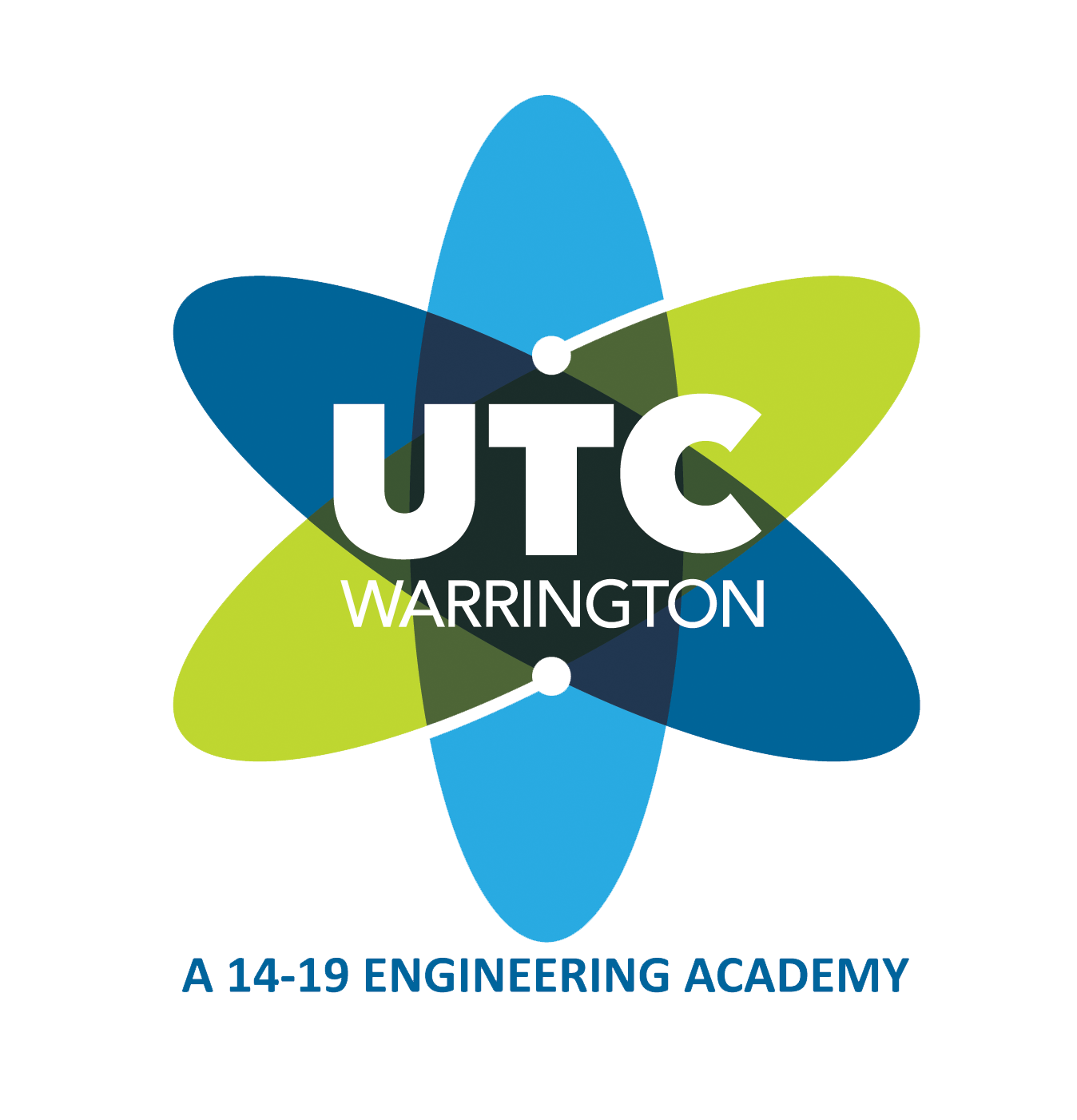 Warrington UTC