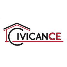 Civicance