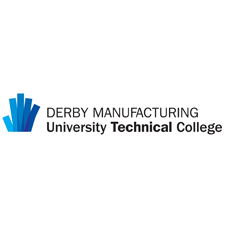Derby Manufacturing UTC