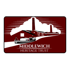 Middlewich Heritage Trust