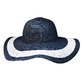 hat-for-web