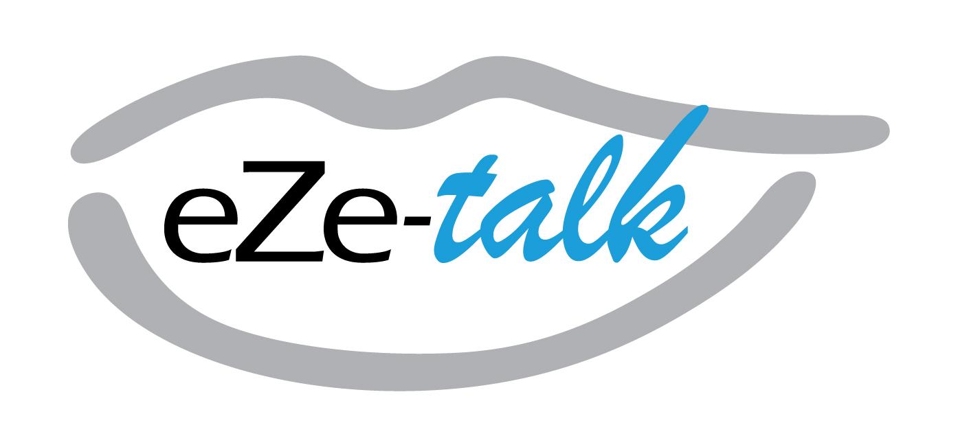 PR Coverage by Bare Bones Marketing for Eze-Talk