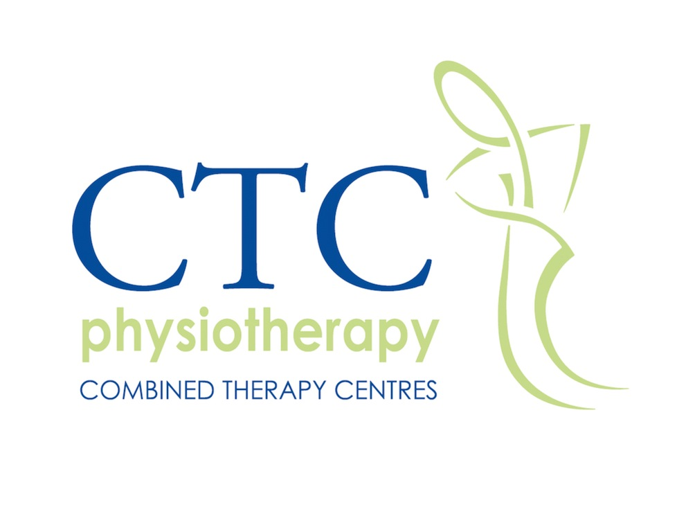 PR Coverage by Bare Bones Marketing for CTC Physiotherapy