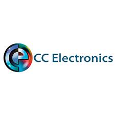 cc electronics