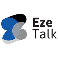 eze talk