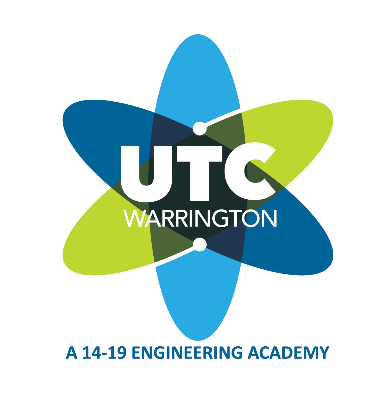 Warrington UTC