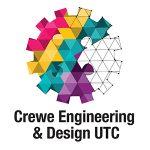 Crewe UTC Logo