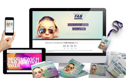 Middlewich-FAB