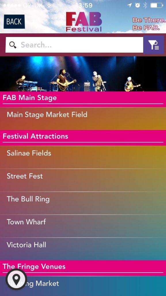 fab app