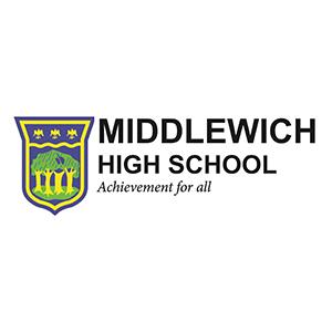 Middlewich High School