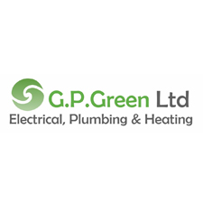GP Green Ltd