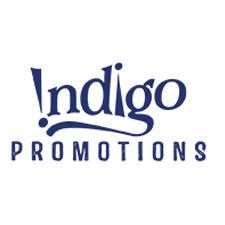 Indigo Promotions