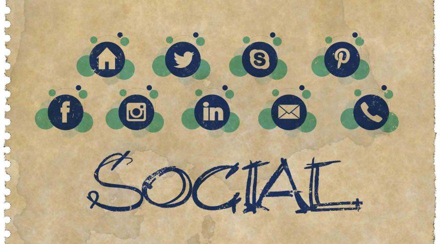 What Makes A Good Social Media Post? - Bare Bones Marketing